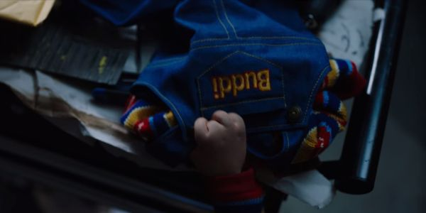 How Much Child's Play Could Make Opening Weekend