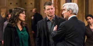 benson, stone and mccoy law and order svu nbc