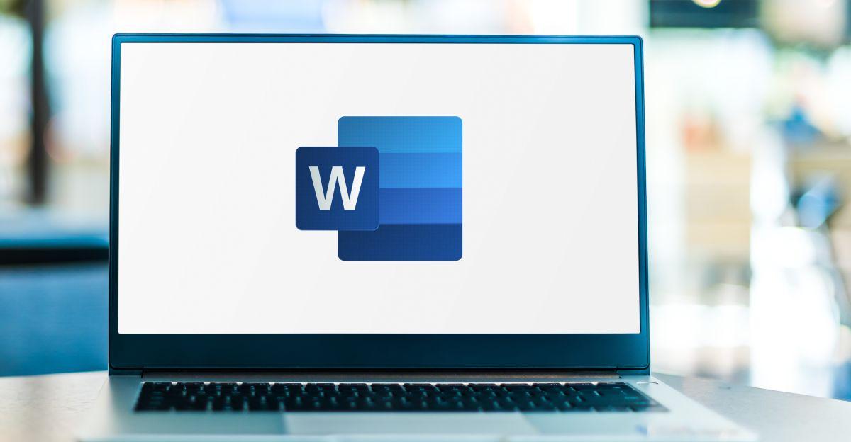 Microsoft Word getting killer upgrade to battle Google Docs