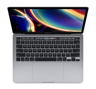 Apple 13.3 MacBook Pro