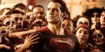 Henry Cavill Teases A Secret Project, And Sign Me Up