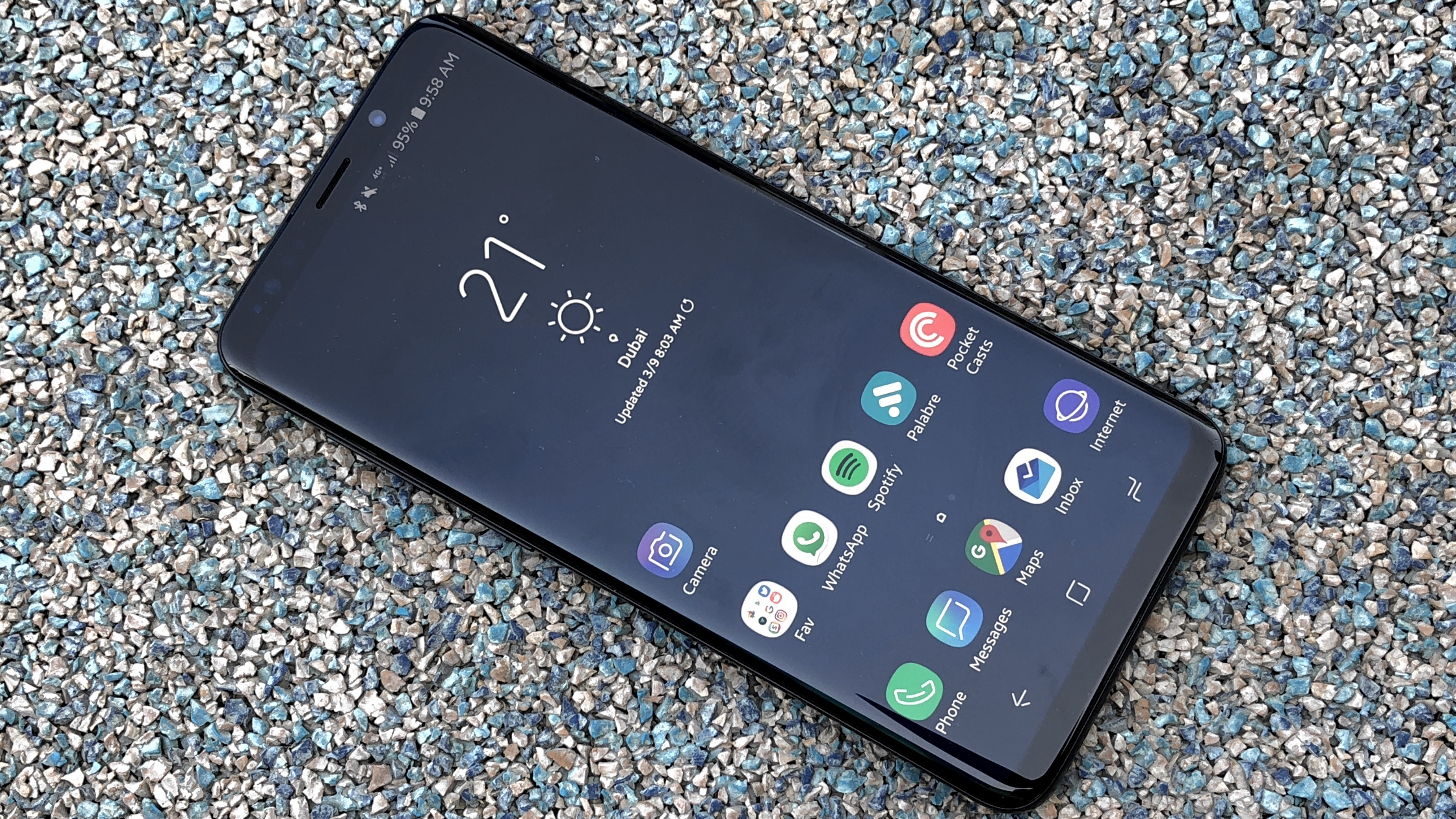 Samsung Galaxy S10 Plus Release Date Price News And Leaks Techradar