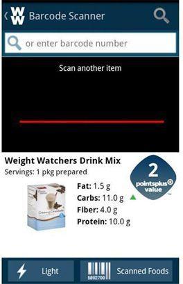 Menu De Noel Weight Watchers.Weight Watchers Online Review Pros Cons And Verdict Top