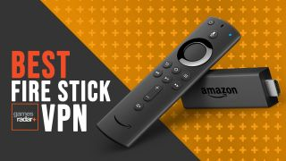 best fire stick vpn