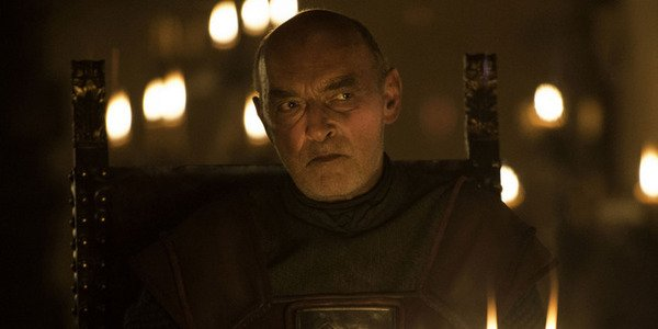game of thrones randyll tarly