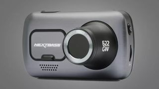 Best dash cams for fleets
