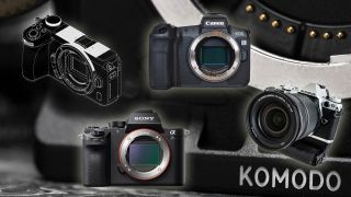 Weekly Wash: the 5 biggest camera news stories of the week (04 August)