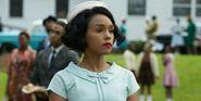 Janelle Monae Wants A Role In Black Panther As A Fan-Favorite Hero