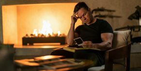 Infinite Ending: Explaining How Mark Wahlberg's Reincarnation Action Movie Shook Out