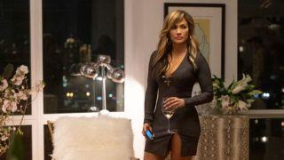 Netflix Announces New Movie Starring Jennifer Lopez As An Assassin Gamesradar