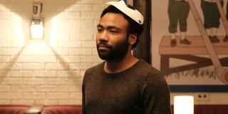 Atlanta Donald Glover Earnest Earn Marks FX