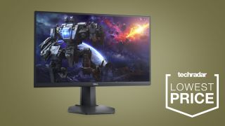 cheap gaming monitor deals sales price
