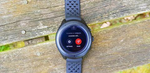 c20ba3b45441c New Balance RunIQ review | TechRadar