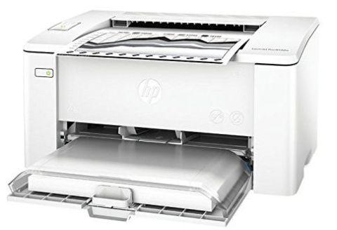 HP LASERJET M1500 DRIVER FREE