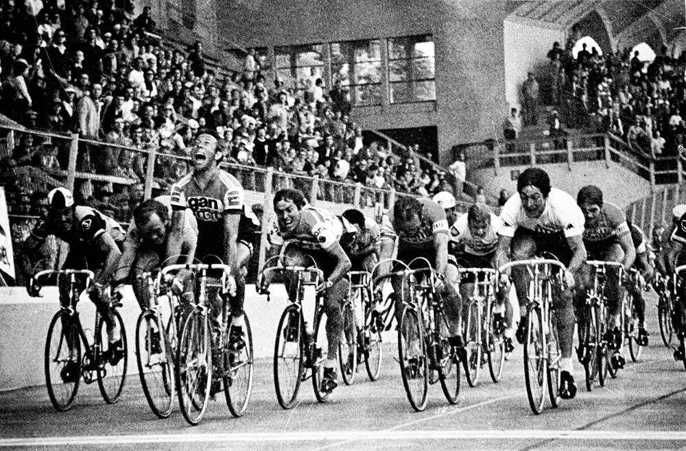 1973 tour de france winner