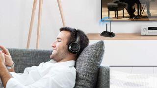 Best Bluetooth TV adapters