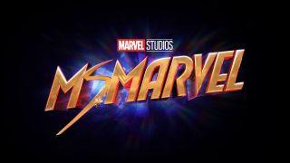 Ms. Marvel on Disney Plus