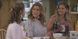 Fuller House: 6 Other TGIF Shows That Deserve Continuations