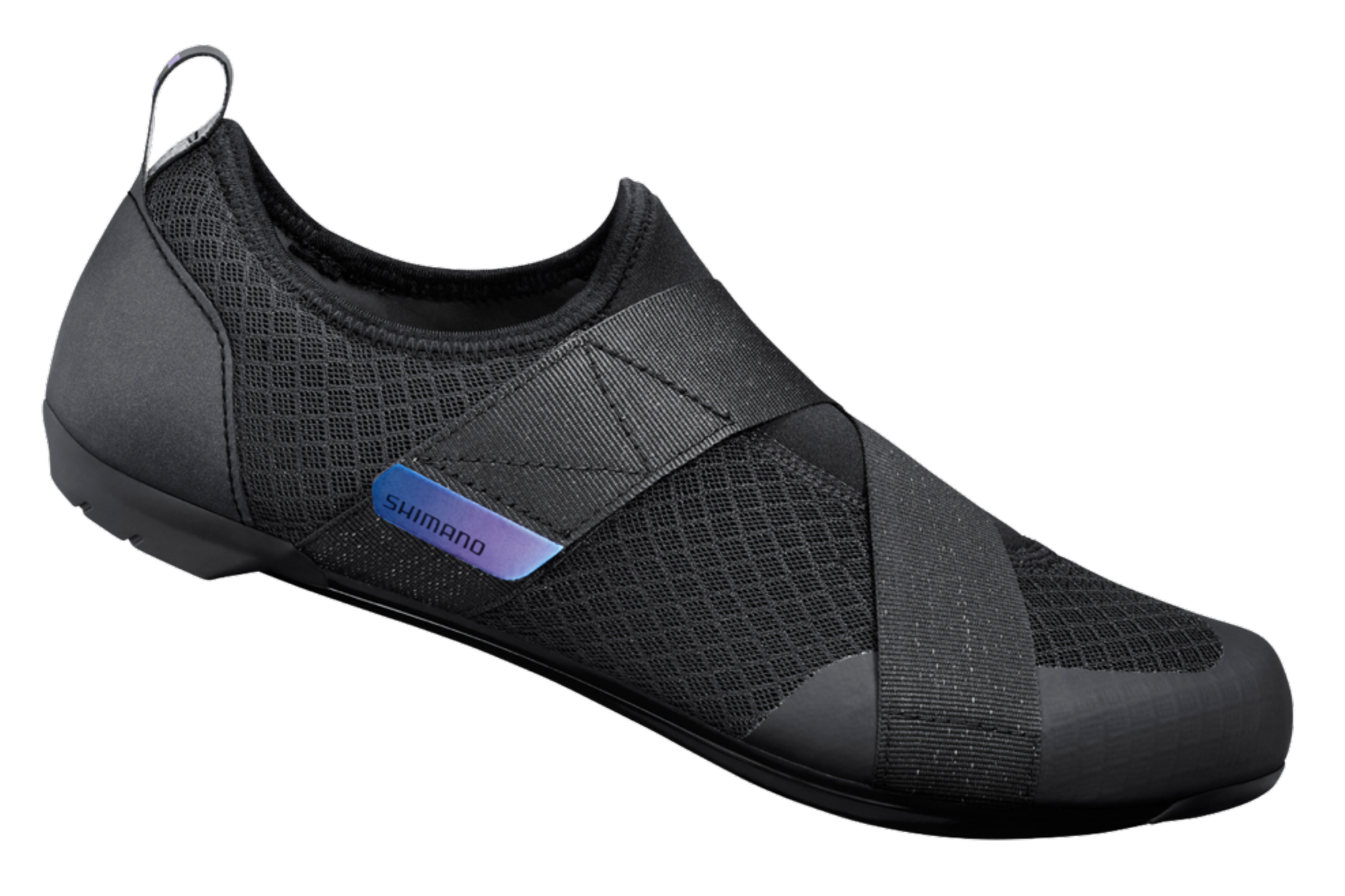Shimano SH-IC100 Indoor Cycling Shoe
