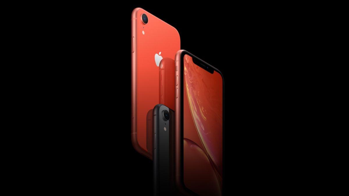 Uppgifter: Apple kommer lansera iPhone 12 Pro med 60Hz på grund av brist på komponenter