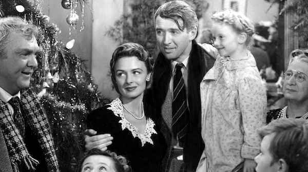 How To Watch It 39 S A Wonderful Life Streaming And On Tv