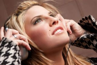 How To Listen To Music Without Destroying Your Hearing