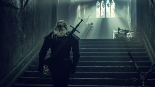 The Witcher Episode 3 Recap Geralt Meets His Match In The