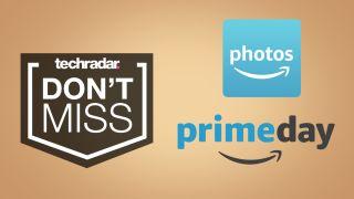 Amazon prime day deals sales 2021