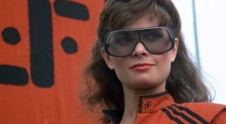 Epic '80s Sci-Fi Miniseries 'V' Remastered and Available on Blu-Ray