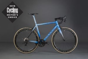 d795db138af9 Liv Langma Advanced Pro 0 review - Cycling Weekly