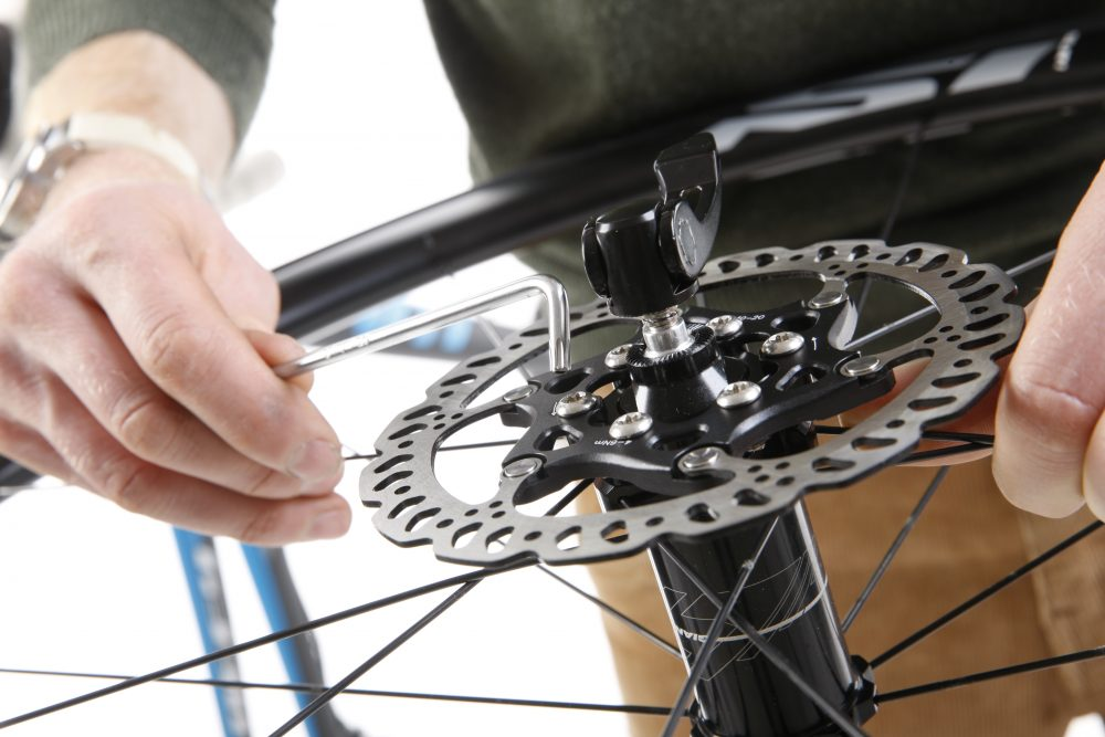 How To Maintain Your Brakes?