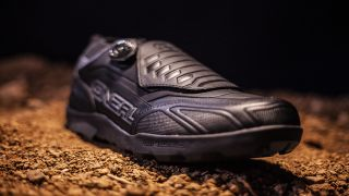 Best winter mtb shoes: Oneal