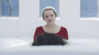 watch Handmaid's tale online stream