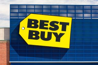 Best Buy deals in December 2020