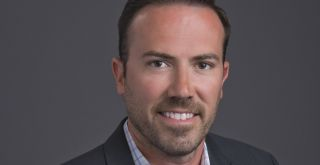 Vanco's Mark Corbin on Addressing Customers' Product Needs