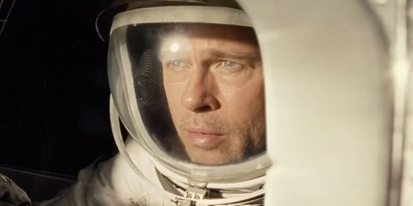 New Ad Astra Featurette Celebrates The Apollo 11 Moon Landing