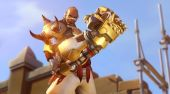 Why Terry Crews Didn't Become Doomfist In Overwatch