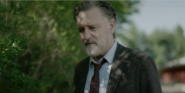 The Sinner Season 2 Trailer Is Creepy And Intense With Bill Pullman And Carrie Coon
