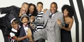 A Black-ish Spinoff Is Probably Happening At ABC