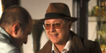 The Blacklist Cast A Great Actress As Red's Ex For 'Intense' Season 7 Episode