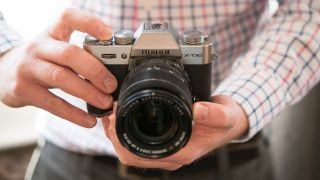 Best camera 2019: 10 of the best cameras you can buy right now 5