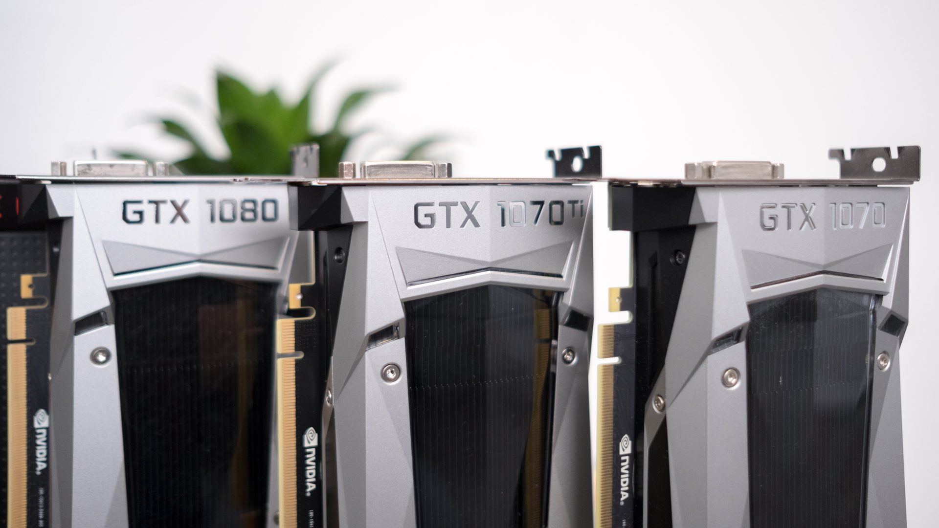 Nvidia will soon stop releasing drivers for 32-bit systems