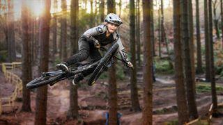 Best 24 inch mountain bikes