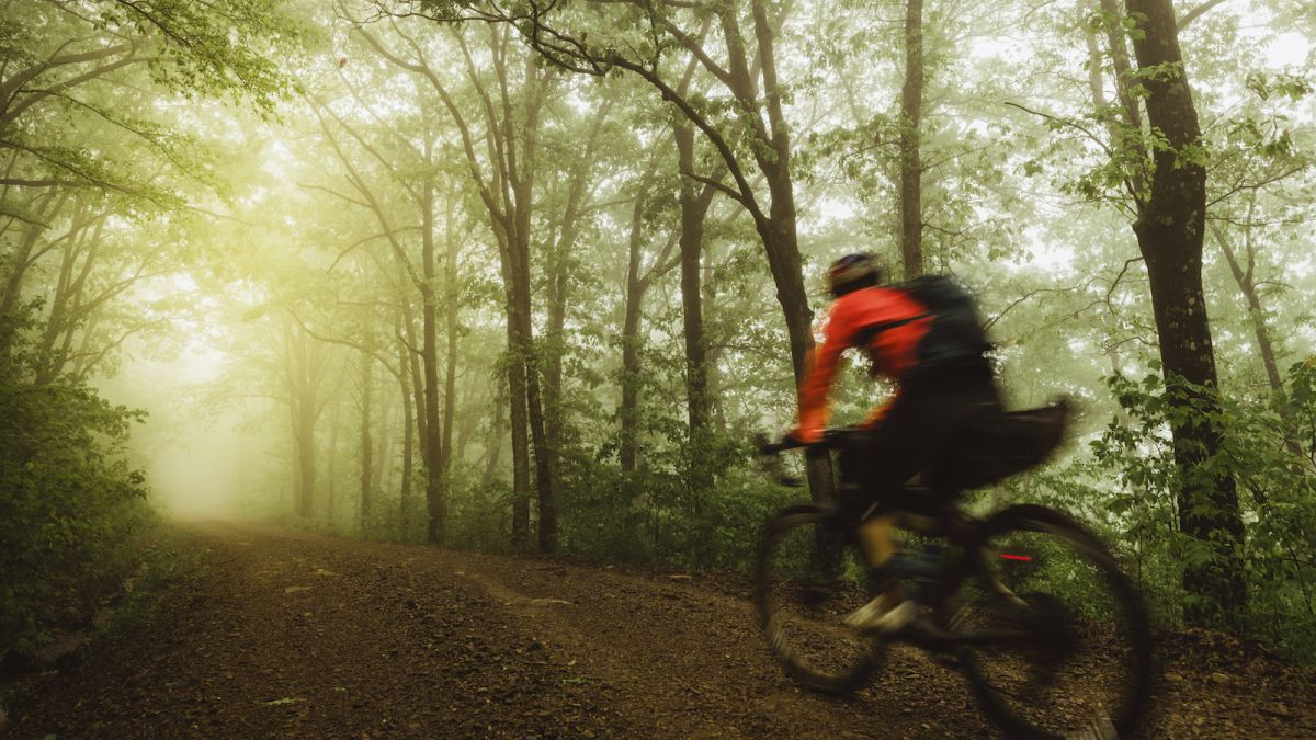 Bikepacking routes: 10 of the best worldwide bikepacking routes