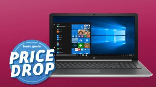 HP Memorial Day deals