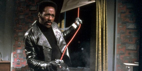 Why Opening Shaft In The '70s Is So Different Than Today, According To Samuel L. Jackson And Richard Roundtree