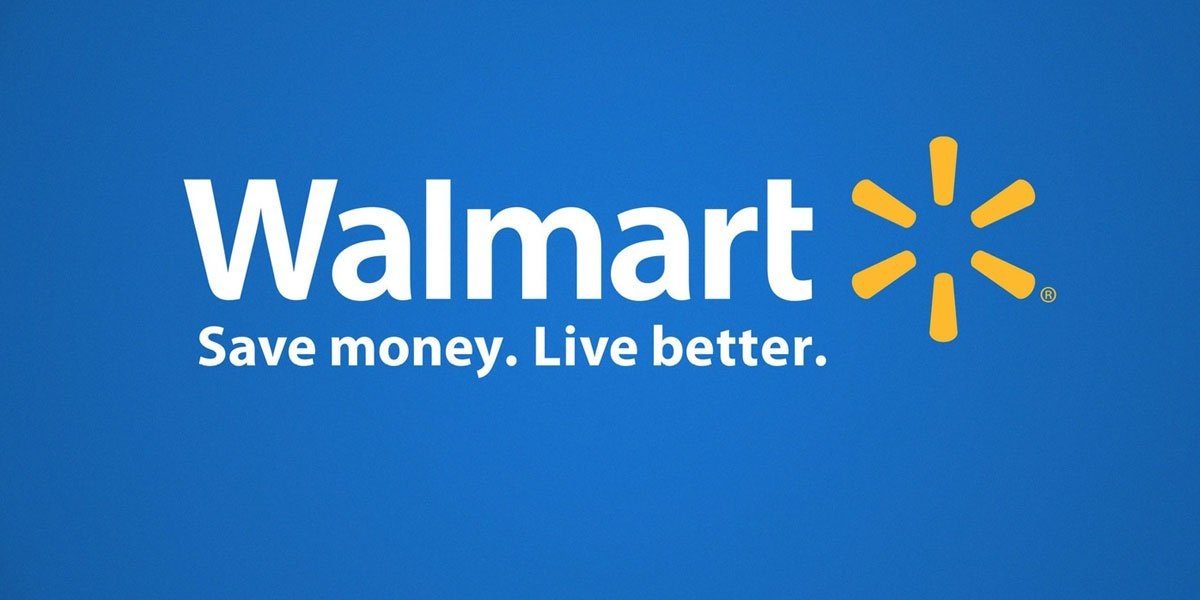 Walmart Released Its Own Streaming Device To Compete With Amazon Firestick And Roku
