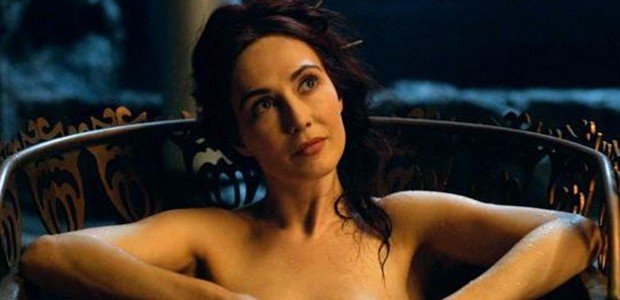 game of thrones all nude