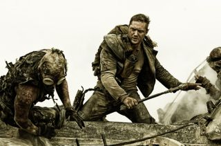 Mad Max Fury Road Tom Hardy.jpg