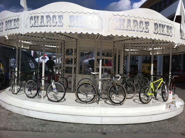 eurobike_2010_charge_bikes